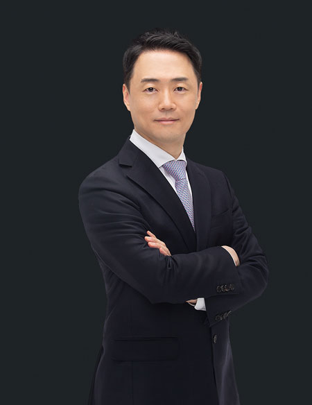 kimsungchul